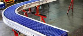 link-conveyor-curve